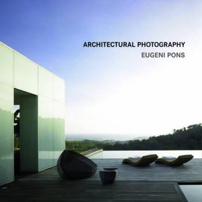 Architectural Photography By Pons, Eugeni